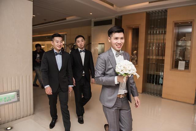 台北婚攝,台北喜來登,喜來登婚攝,台北喜來登婚宴,喜來登宴客,婚禮攝影,婚攝,婚攝推薦,婚攝紅帽子,紅帽子,紅帽子工作室,Redcap-Studio-56