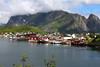 Îles Lofoten Norvège (jc.dazat) Tags: paysage landscape île lofoten îleslofoten norvège photo photographe photographie photography port extérieur canon jcdazat