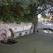 Jardins de Can Gatxet