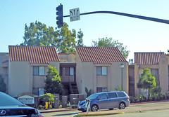 University City 1-6-17 (15) (Photo Nut 2011) Tags: universitycity sandiego california westwoodapartmenthomes