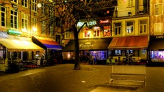 taverne (2535) (Yasmine Hens) Tags: night namurbynight hensyasmine namur belgium wallonie europa aaa بلجيكا belgique bélgica ベルギー белгия բելգիա belgio 벨기에 belgia бельгия 比利时 bel be autofocus ngc saariysqualitypictures flickrclickxinfinitexposure wow arealgem