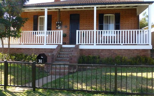 31 Hill Street, Parkes NSW 2870
