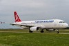 Turkish Airlines TC-JPT (U. Heinze) Tags: aircraft airlines airways turkish haj hannoverlangenhagenairporthaj eddv planespotting nikon d610 nikon28300mm