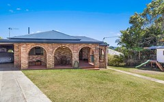 5 Barnby Street, Murwillumbah NSW