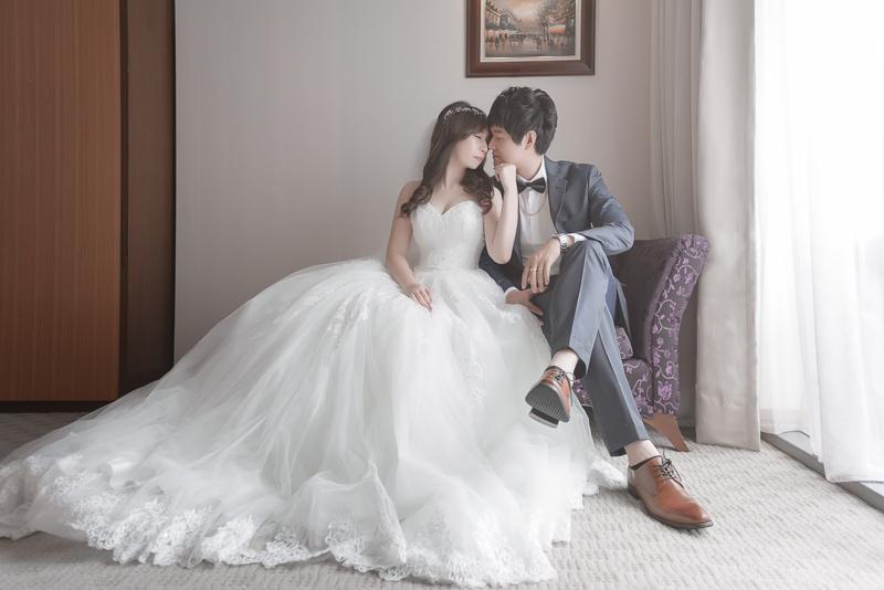 32220770436 2e909c89b2 o [台南婚攝] G&Y/長榮酒店