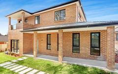2/601 Blaxland Rd, Eastwood NSW