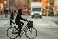 Copenhagen Bikehaven by Mellbin - Bike Cycle Bicycle - 2017 - 0014 (Franz-Michael S. Mellbin) Tags: accessorize biciclettes bicycle bike bikehaven biking copenhagencyclechic copenhagenize cyclechic cyclist cyklisme fahrrad fashion people street velo velofashion