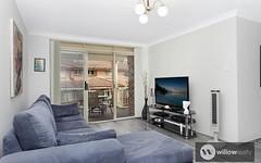 22/13-17 Hampden Street, Beverly Hills NSW