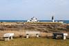 Point Judith Lighthouse (smartalex61) Tags: camp cronin war memorial narragansett ri rhode island beach point judith