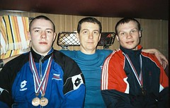 "chempionat-rossii-g-moskva-2004-5 • <a style=""font-size:0.8em;"" href=""http://www.flickr.com/photos/146591305@N08/32352189046/"" target=""_blank"">View on Flickr</a>"