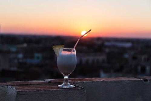 Camagüey Sunset-6400.jpg
