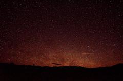 DSC_0890-001 (tracie7779) Tags: stars deathvalley desert