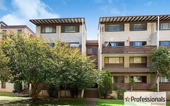 15/479 Chapel Road, Bankstown NSW