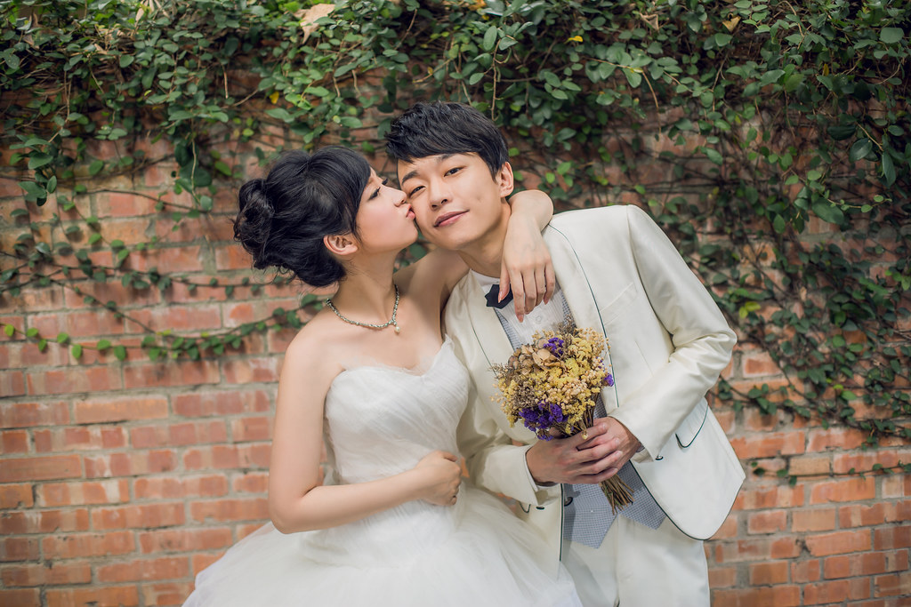 沛豪+怡伶-65