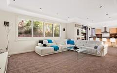 7/129-131 Darley Street, Mona Vale NSW