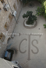 PESC_120928_5437 (Custody of the Holy Land - Photo Service (CPS)) Tags: acre akko ctsschool holyland pescali piergiorgiopescali terrasanta terresainte school vertical