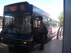 33217 V517 XTL (sambuses) Tags: stagecoachinlincolnshire 33217 v517xtl