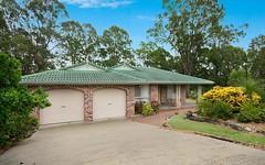 24 Highfield Terrace (off Cynthia Wilson Drive), Goonellabah NSW