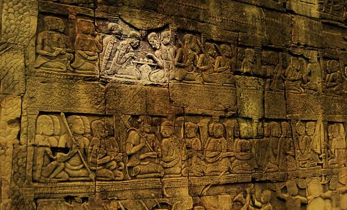 """Chaturanga-makruk / Escenarios y artefactos de recreación meditativa en lndia y el sudeste asiático • <a style=""""font-size:0.8em;"""" href=""""http://www.flickr.com/photos/30735181@N00/32522162425/"""" target=""""_blank"""">View on Flickr</a>"""