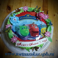 www.tortnazakaz.spb.ru #cacke #sweet #торт #тортназаказ (vitaliyuskov) Tags: торт sweet cacke тортназаказ