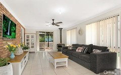 43 Styles Cres, Minto NSW