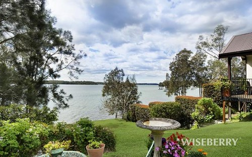 5 Short Street, Wyee Point NSW 2259