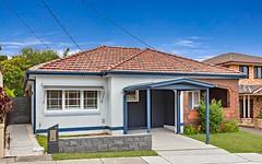 22 Heydon Street, Enfield NSW