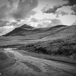 Road trip across Scotland thumbnail
