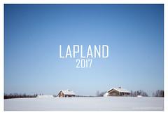 _copertina (F@bione©) Tags: lapponia lapland marzo 2017 husky aurora boreale northenlight circolo polare artico rovagnemi finalndia finland