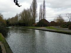 GOC Milton Keynes 013: Grand Union Canal (Peter O'Connor aka anemoneprojectors) Tags: 2017 buckinghamshire canal england gayoutdoorclub goc gocmiltonkeynes gocmk grandunioncanal greatlinford kodakeasysharez981 miltonkeynes mkgoc outdoor water z981 kodak uk