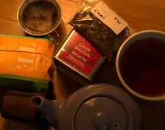 chai (ros-marie) Tags: fs170402 smak fotosondag chai tea