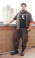 newboots (ncongrunt) Tags: austin downtown boots 6thstreet ncongrunt gripfast