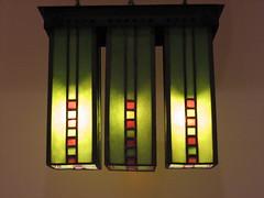 Hanging Lanterns (c. 1903-1908)