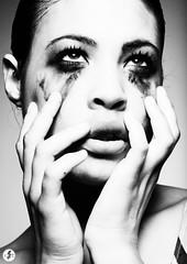 üzüntülü msn avatarları