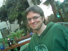 Image010.jpg (gimpbully) Tags: phone crackhead