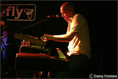 Diefenbach 8 (Danny Fontaine) Tags: uk music london rock concert artist guitar live gig livemusic band singer singers bandphotos rockphotography livebands bandpics livephotos bandphotography musicphotos diefenbach musicphotography gigphotos musicpics rockphotos londonmusic livephotography livepics liveshots gigphotography liveimages artistphotography musicimages dannyfontaine livedjs livemcs musicphotographs livephotographs bandphotographs artistphotographs rockphotographs gigphotographs artistphotos bandimages artistimages rockimages gigimages artistpics rockpics gigpics