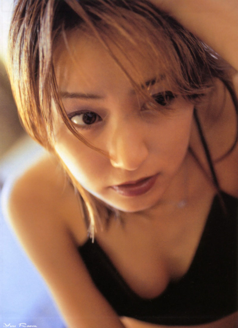 矢田亜希子の画像 p1_14