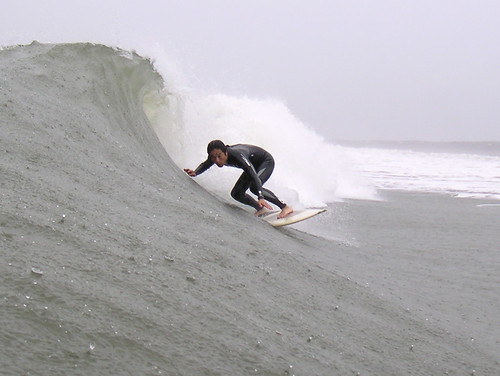 サーフィン │ スポーツ │ 無料写真素材