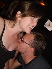 Hickey! 6 (The Michael) Tags: dc boobs booze antics caughtintheact stex hickeyfight