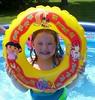 pool cutie