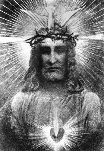 Sacro Capo di Gesù