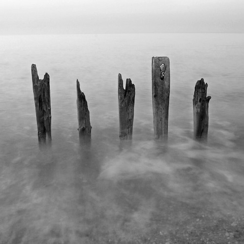 winchelsea five posts