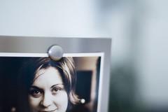 Miriam (sarosiek99) Tags: portrait miriam bro grillen