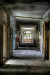 abandoned barracks in leipzig (iotas) Tags: blue autumn house black color building tree leave abandoned window germany dark lost still alone time alt fenster room military herbst fliesen style basin hangover leipzig haunted creepy sachsen morbid worn area end ddr areal melancholy russian sick mapping barracks farbe leftover tone restricted baum dri gebude einsamkeit hdr gdr schmutz dingy hdri zeit stylish verlassen calmness sterile iotas krank kaserne dolorous verloren scuzzy militr degenerate alte stille waschbecken barrack russen russische flagstones ruhig painty schn timeworn verfallen allein offen steril melancholie schmutzig degenerated tonemapping geblieben leerstehend depressiv extant verwaltungsgebude sperrgebiet smuddy gruslig mckern brig gelassen berbleibsel sachsony sachsonia attrited krankenzimmer