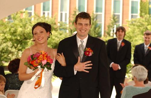 wedding_pro1 540