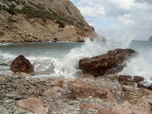 Das andere Mallorca - jenseits der Trampelpfade