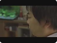 佐々木蔵之介&塚地武雅&常盤貴子&沢尻エリカ_間宮兄弟