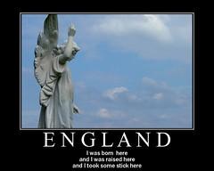 England: late night, Maudlin Street (Simon_K) Tags: blue england english beautiful fdsflickrtoys morrissey satire jerusalem irony 1000 smiths pastiche moz kiss2 anglosaxon vivahate englishness latenightmaudlinstreet kiss3 kiss1 kiss4 kiss5 morrisseysengland englishnationalism wearetheenglish englishnotbritish