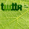 Twttr Leaf