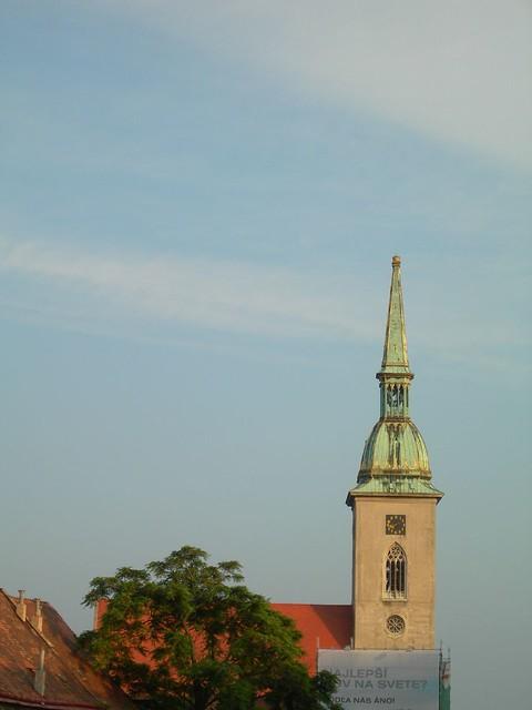 bratislava-church_tower